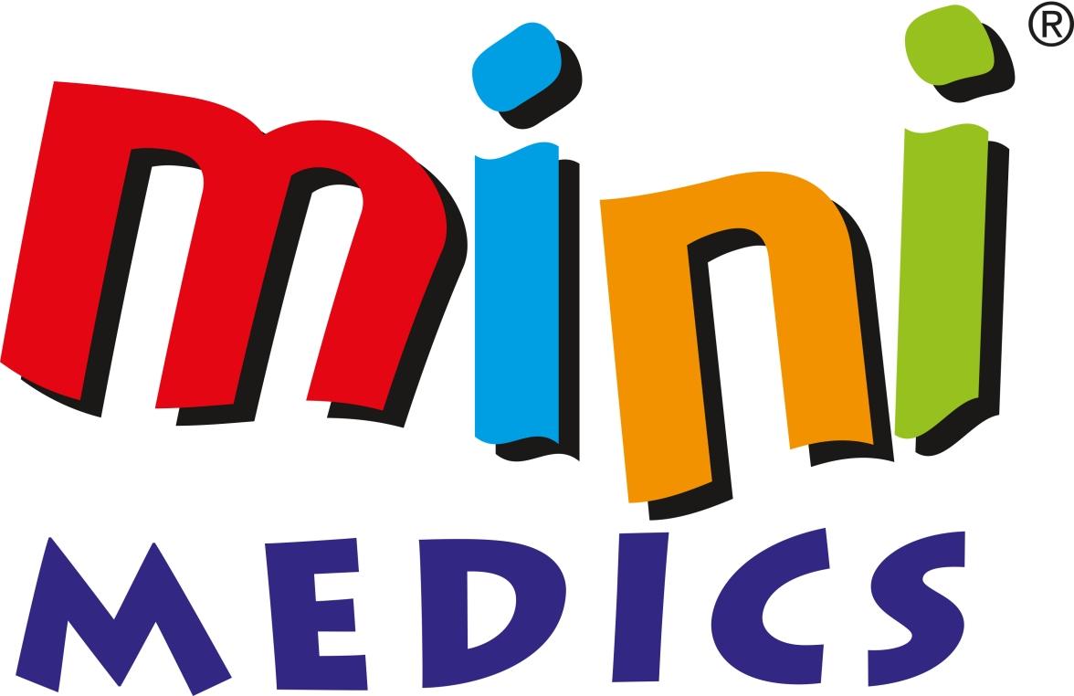 Mini-medics-logo1[17233]
