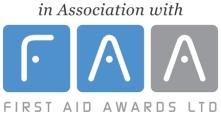 FAA-2c-Association